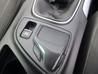 USED 2014 14 VAUXHALL INSIGNIA 2.0 SRI NAV CDTI ECOFLEX S/S 4d 160 BHP CHEAPEST IN THE UK