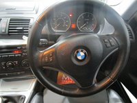 USED 2010 10 BMW 1 SERIES 2.0 116D SPORT 3d 114 BHP LOW TAX AND INSURANCE
