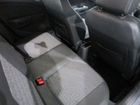 USED 2011 11 VAUXHALL CORSA 1.4 SE 5d 98 BHP LOW MILES HALF LEATHER LOW MILES HALF LEATHER