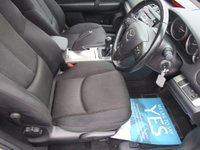 USED 2010 60 MAZDA 6 2.2 D TS 5d 163 BHP NEW IN CHEAPEST NATIONAL