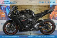 2012 HONDA CBR1000RR FIREBLADE CBR 1000 RR-C - BUY NOW PAY NOTHING FOR 2 MONTHS 		 £7250.00