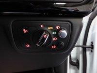 USED 2014 64 AUDI A7 3.0 TDI Black Edition Sportback S Tronic Quattro 5dr