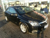 USED 2009 58 VAUXHALL ASTRA 1.4 SXI 3d 90 BHP £0 DEPOSIT, LOW RATE FINANCE ANYONE, DRIVE AWAY TODAY!!