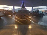 2010 AUDI A3 1.6 MPI SE 3d 101 BHP £6500.00
