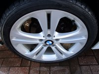 USED 2012 BMW 3 SERIES 2.0 318D SE 4d 141 BHP 318D IN WHITE