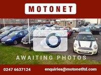 USED 2007 07 VAUXHALL CORSA 1.7 CDTI SXI 16V 3d 125 BHP +++SPRING SALE NOW ON+++
