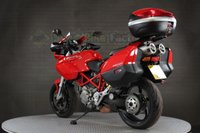 USED 2008 08 DUCATI MULTISTRADA 1100CC GOOD BAD CREDIT ACCEPTED, NATIONWIDE DELIVERY,APPLY NOW