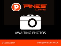 USED 2007 56 PEUGEOT 407 1.6 SE HDI 4d 108 BHP **LOW MILEAGE FOR THE YEAR**HPI**S/HISTORY**