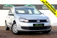 USED 2011 60 VOLKSWAGEN GOLF 1.2 S TSI 5d 103 BHP **£0 DEPOSIT FINANCE AVAILABLE**SECURE WITH A £99 FULLY REFUNDABLE DEPOSIT** COMPREHENSIVE HISTORY, 50+MPG, ISOFIX, CD/RADIO PLAYER, CLIMATE CONTROL, AIR CONDITIONING, ELECTRIC FRONT WINDOWS & ELECTRIC WING MIRROR
