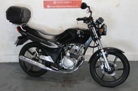 2015 65 SYM XS 125cc *Free UK Delivery*  £1390.00