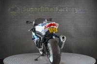 USED 2013 13 SUZUKI GSXR1000 1000cc GOOD BAD CREDIT ACCEPTED, NATIONWIDE DELIVERY,APPLY NOW