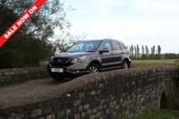 USED 2012 12 HONDA CR-V 2.2 i-DTEC EX Station Wagon 5dr +FREE 2 YEAR WARRANTY+FHSH+