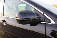 USED 2014 64 HONDA CR-V 1.6 I-DTEC SE-T 5d 118 BHP ++FREE 2 YEAR WARRANTY++SATNAV