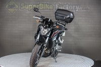 USED 2015 15 HONDA CB650 FA-E  GOOD & BAD CREDIT ACCEPTED, OVER 500+ BIKES IN STOCK