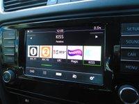 USED 2016 16 SKODA OCTAVIA 1.6 GREENLINE III TDI CR 5d 109 BHP