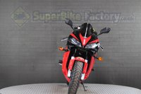 USED 2004 04 HONDA CBR600RR 0% DEPOSIT FINANCE AVAILABLE GOOD BAD CREDIT ACCEPTED, NATIONWIDE DELIVERY,APPLY NOW