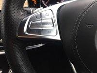 USED 2015 15 MERCEDES-BENZ S CLASS 3.0 S350 BLUETEC AMG LINE 4d 258 BHP