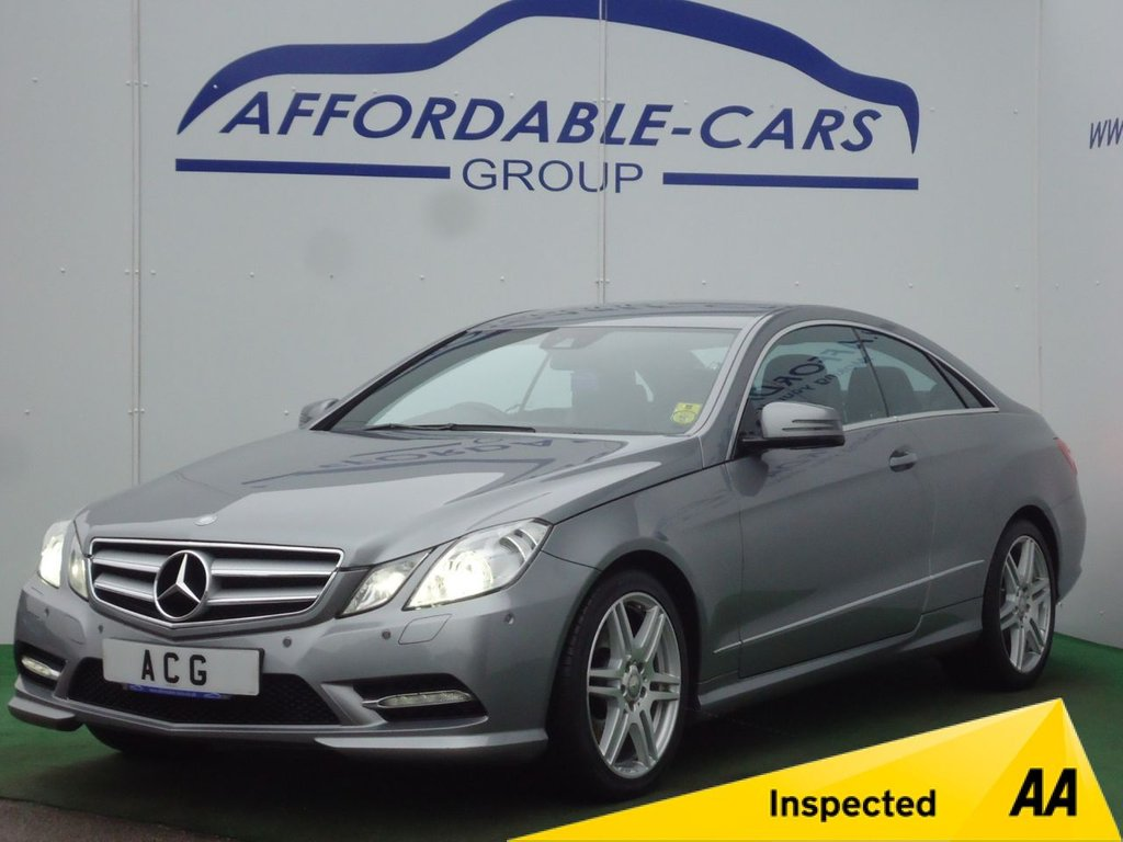 used benz north mercedes class sport auto yorkshire e cdi blueefficiency