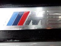 USED 2014 64 BMW 5 SERIES 3.0 530D M SPORT 4d AUTO 255 BHP **F/S/H * NAV * 1 OWNER ** ** 1 OWNER * F/S/H * NAV **