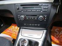 USED 2009 BMW 1 SERIES 2.0 118I SE 2d 141 BHP FULL SERVICE HISTORY