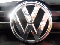 USED 2011 11 VOLKSWAGEN GOLF 1.4 TWIST 5d 79 BHP ** F/VW/S/H ** ** FULL VW SERVICE HISTORY **