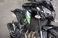 USED 2017 17 KAWASAKI Z800 DGFA ABS  GOOD & BAD CREDIT ACCEPTED, OVER 500+ BIKES IN STOCK
