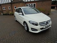 2016 MERCEDES-BENZ 220 SPORT PREMIUM D 4MATIC Auto PASSENGER DISABLE SEAT £22000.00