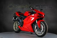 USED 2009 09 DUCATI 1198 0%DEPOSI9T FINANCE AVAILABLE GOOD BAD CREDIT ACCEPTED, NATIONWIDE DELIVERY,APPLY NOW