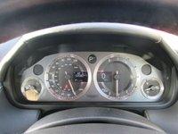 USED 2008 58 ASTON MARTIN DB9 5.9 V12 2d AUTO 470 BHP ASTON MARTIN SERVICE HISTORY - BLUE TOOTH INTERFACE