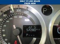 USED 2008 58 ASTON MARTIN DB9 5.9 V12 2d AUTO 470 BHP ASTON MARTIN SERVICE HISTORY - SEE IMAGES