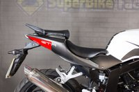USED 2016 16 HYOSUNG GT125 RC  GOOD & BAD CREDIT ACCEPTED, OVER 500+ BIKES IN STOCK