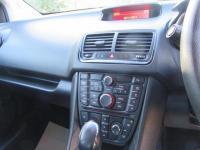 USED 2014 64 VAUXHALL MERIVA 1.4T 16V EXCLUSIV 5DR AUTO