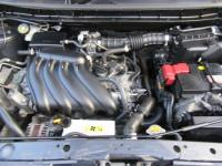USED 2014 64 NISSAN JUKE 1.6 ACENTA PREMIUM 5DR XTRONIC AUTOMATIC
