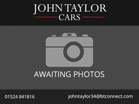 USED 2011 11 FIAT PUNTO EVO 1.4 GP 3d 77 BHP IDEAL FIRST CAR, ONLY 57,000 MILES