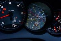 USED 2014 64 PORSCHE CAYENNE 4.1 D V8 S TIPTRONIC S 5d AUTO 385 BHP
