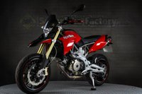 USED 2009 09 APRILIA DORSODURO 0% DEPSOIT FINANCE AVAILABLE GOOD BAD CREDIT ACCEPTED, NATIONWIDE DELIVERY,APPLY NOW