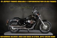USED 2012 12 HONDA VT750 750cc GOOD BAD CREDIT ACCEPTED, NATIONWIDE DELIVERY,APPLY NOW
