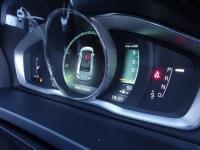 USED 2014 14 VOLVO S60 2.0 D3 R-Design Geartronic 4dr (start/stop) ZERO DEPOSIT FINANCE