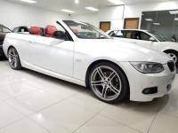 2012 BMW 3 SERIES 2.0 320d Sport Plus 2dr £SOLD
