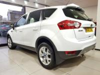 USED 2012 12 FORD KUGA 2.0 TDCi Zetec 5dr FINANCE+WARRANTY+PX WELCOME+