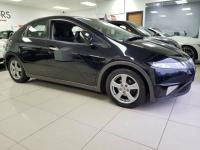 2006 HONDA CIVIC 2.2 i-CTDi ES Hatchback 5dr £2350.00