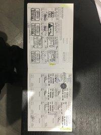 USED 2004 53 MITSUBISHI SHOGUN SPORT 2.5 WARRIOR TD GLX 5d 114 BHP *EXCELLENT**IMPECCABLE SERVICE HISTORY**TOW BAR*