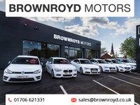 "USED 2014 64 BMW 4 SERIES 2.0 420D M SPORT 2d AUTO 181 BHP SAT NAV+LEATHER+19"" ALLOYS+"