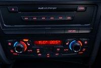 USED 2008 57 AUDI A5 1.8 TFSI SPORT 2d 170 BHP