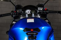 USED 2009 59 SUZUKI GSX650 650CC F GOOD BAD CREDIT ACCEPTED, NATIONWIDE DELIVERY,APPLY NOW