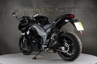 USED 2014 14 KAWASAKI Z1000SX GDF  1000CC GOOD BAD CREDIT ACCEPTED, NATIONWIDE DELIVERY,APPLY NOW