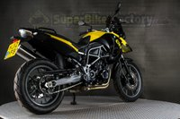 USED 2012 12 BMW F650 800CC  GS GOOD BAD CREDIT ACCEPTED, NATIONWIDE DELIVERY,APPLY NOW