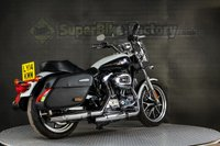 USED 2014 14 HARLEY-DAVIDSON SPORTSTER XL 1200 T SUPERLOW GOOD BAD CREDIT ACCEPTED, NATIONWIDE DELIVERY,APPLY NOW