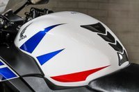 USED 2017 67 HONDA CBR125 125cc  GOOD BAD CREDIT ACCEPTED, NATIONWIDE DELIVERY,APPLY NOW