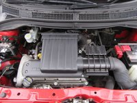 USED 2008 08 SUZUKI SWIFT 1.3 GL 3d 92 BHP